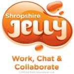 Shropshire Jelly Avatar by www.anilamrit.co.uk