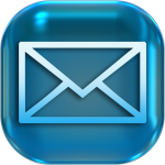 How to Conduct Better Email Marketing Campaigns in 2016 (Guest Blog)