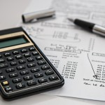 3 Ways to Save on Corporation Tax (Guest Blog)