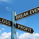 Three Ways to Improve Your Business' Profit (Guest Blog)
