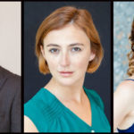 Why a good headshot is essential for your business to stand out from the crowd. (Guest Blog)